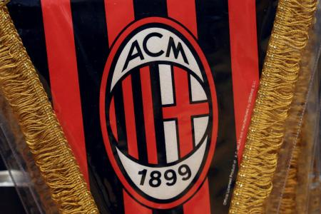 AC Milan cleared to compete in Europa League