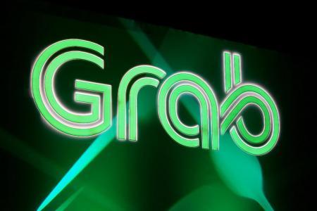 Grab lands $1.4 billion in funding