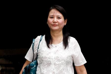 Liposuction death: SMC seeks 3-year suspension for errant doc