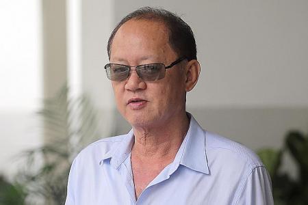 AMKTC bribery trial: Partner had 'misgivings' about company's morals