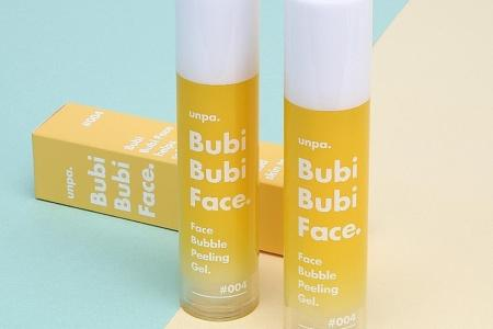 Must-try best-sellers from Unpa, Nakeup Face and 9CC