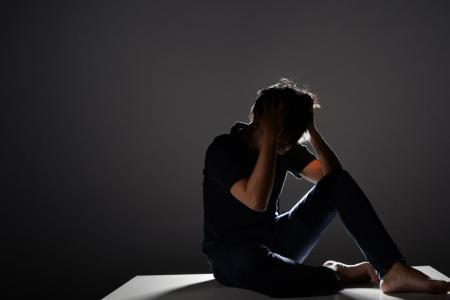 Study: OCD in top three mental disorders, sufferers seeking help later