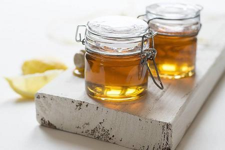 Manuka honey is worth the money