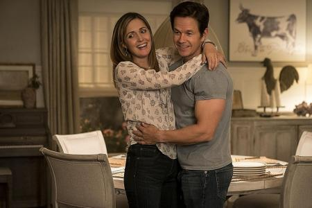 Movie reviews: Instant Family, The Old Man And The Gun