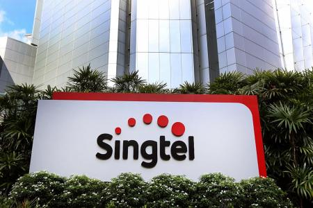 Singtel enters electricity retail market