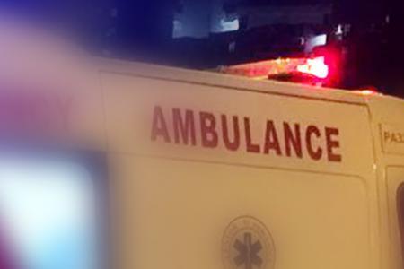 Non-emergency and false alarm calls still a concern despite slight dip