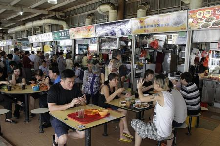 Hawker centre habits that hurt your health
