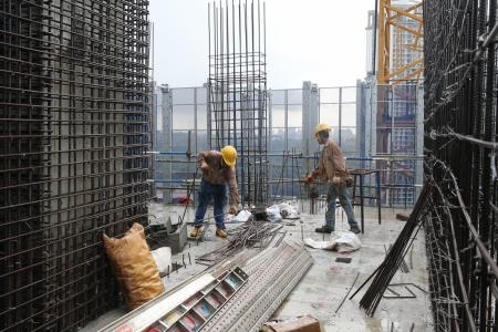 Injured workers to get better assurance of compensation