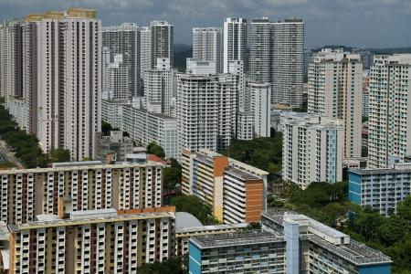 500 reports of misused home addresses