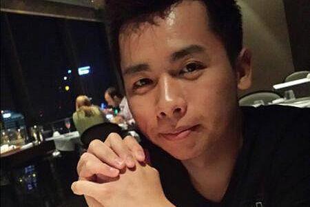 Man hacked to death by worker in Sungei Kadut murder