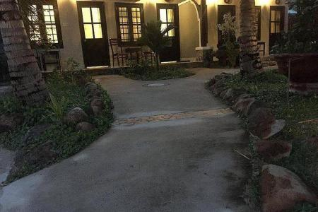Singaporean allegedly raped in Vietnam by guesthouse manager