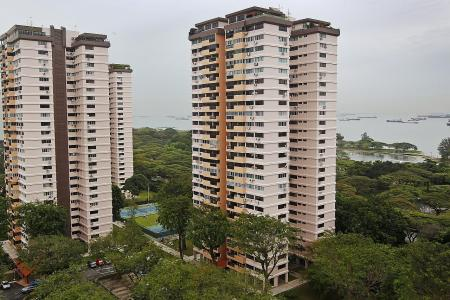 Laguna Park relaunched for collective sale at $1.48b