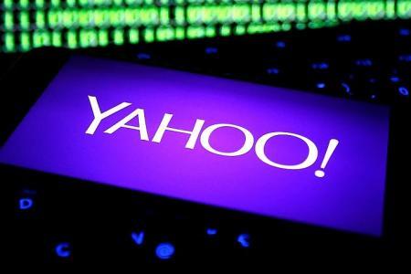 Yahoo strikes $159m settlement over data breach