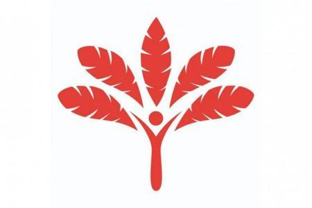 Progress Singapore Party unveils palm tree symbol