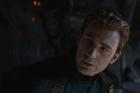 Fans up in arms after Avengers: Endgame footage leaks online