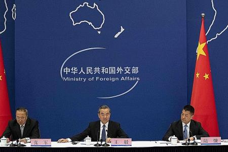 China Belt and Road Summit to urge sustainable financing