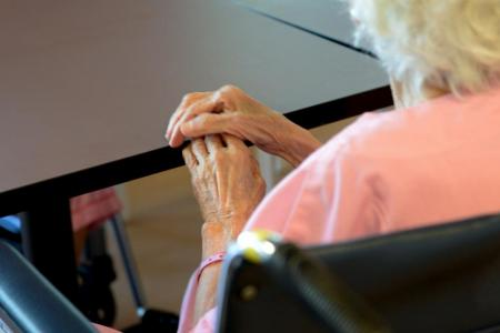 3 in 4 people with dementia feel ashamed and rejected, says study