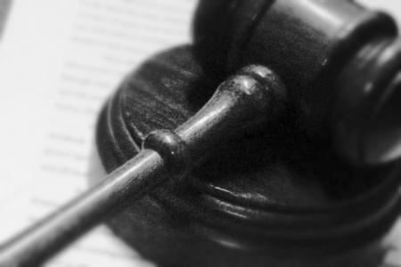 Former pawnshop director charged with misappropriating over $5m