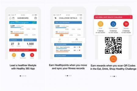 62,000 users of HPB app 'suspended' after anomalies detected