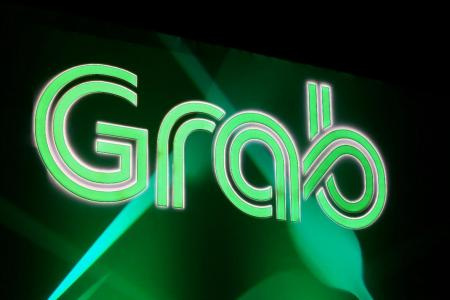 Grab looks to spin off financial services unit: Sources