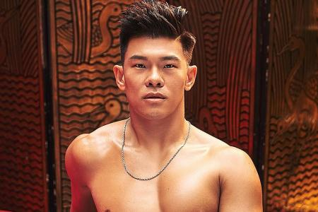 Cleo Most Eligible Bachelors 2019: The fittest of them all