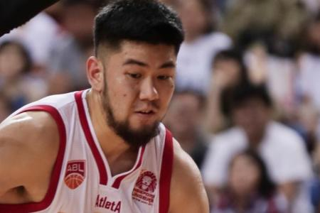 Slingers inspired by anger and fans to make history