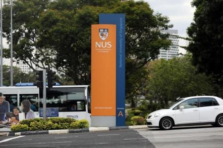 NUS approves plans for night patrols