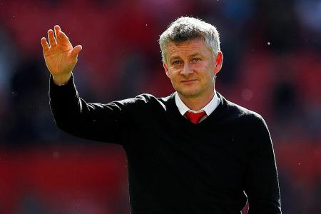 Why Man United may be supporting Man City in the FA Cup final
