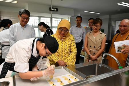 Smart Nation push should help special needs students