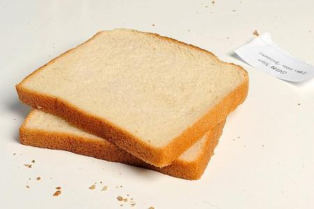 Ultra-processed foods lead to higher calorie consumption