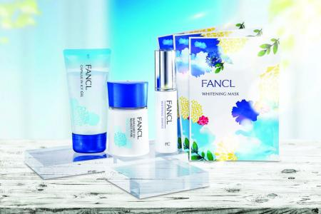 Latest beauty launches