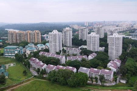 Braddell View fails to sell en bloc
