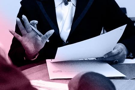 Big little lies? Discrepancies in job applications rife in Singapore