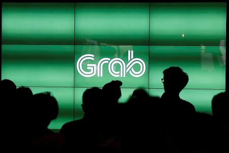 Citigroup and Grab launch co-branded credit cards