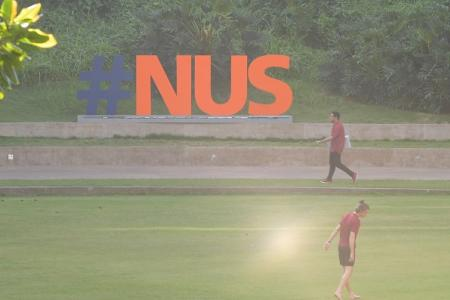 Victims of sex offences in NUS to have more say