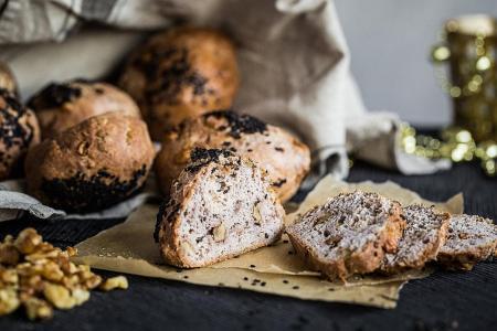 Local vegan e-bakeries break the mould