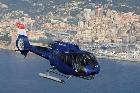 Best activities for a summer to remember in Monaco