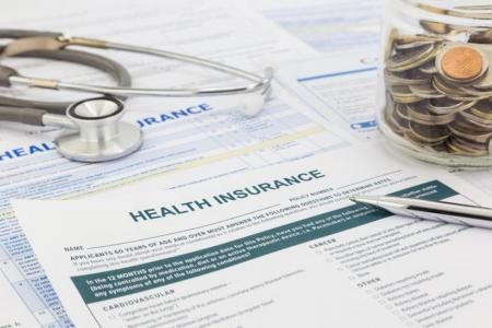 Insurance linked to high medical inflation