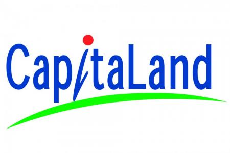 CapitaLand to combine Ascott Reit and A-H Trust