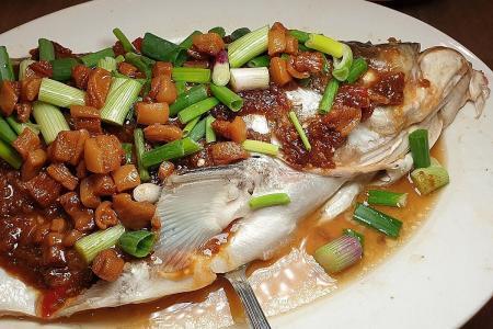 Makansutra: Joo Heng Restaurant's legacy remains strong