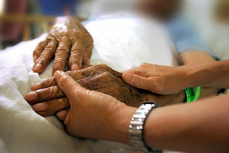 Elder abuse numbers more than doubled