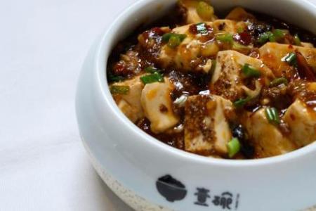 Makan First: Treats across Singapore