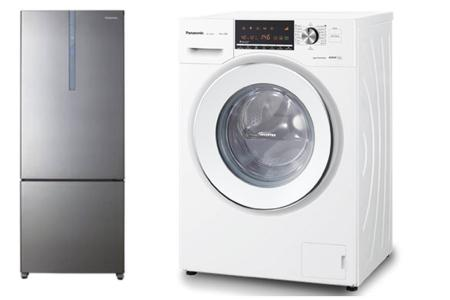 Snag mix and match clearance packages at Harvey Norman Factory Outlet