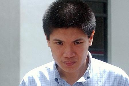 Serial stalker jailed for harassing woman