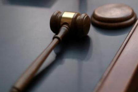 Man convicted of molesting daughter four times