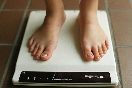 Habits wrecking weight loss efforts