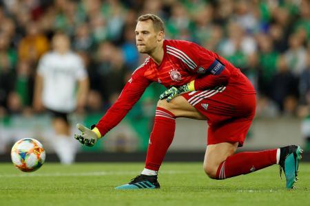 Uli Hoeness backtracks after Bayern Munich threaten to boycott German national team