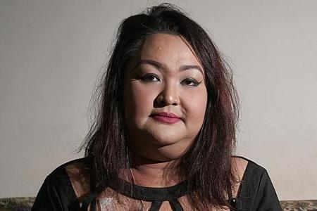 Cancer victim's estate gets $200k interim payout
