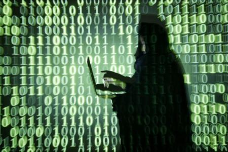 Universal approach to secure devices needed: Study