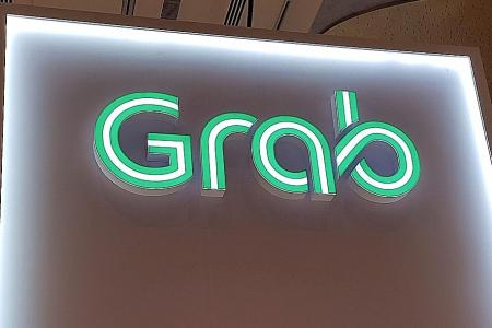 Malaysia proposes to fine Grab $28m for violating competition law
